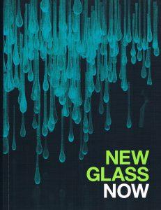 Lapi Boli went on New Glass Now